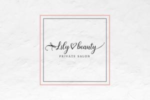 lirybeautyロゴ