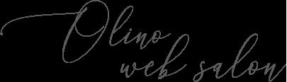 Olino Web salon(オリーノウェブサロン)